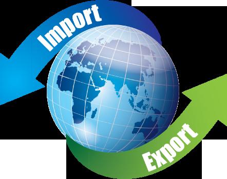 import_export2